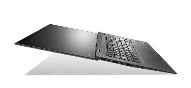 New_X1_Carbon_Touch_2