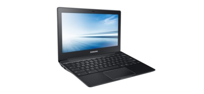 chromebook2-11-003-l-perspative-jet-black-hr
