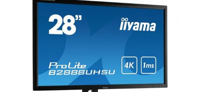 iiyama_b2888uhsu-monitor-4k-660